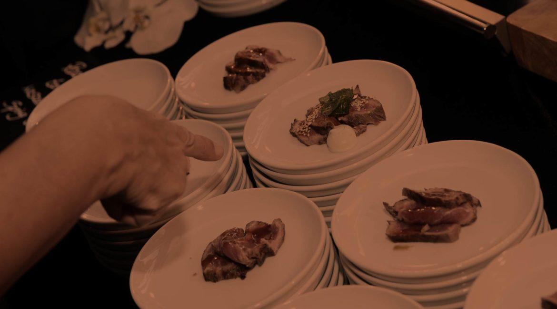 parallax_dining-1.jpg
